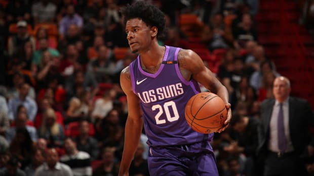josh_jackson_cant_save_the_suns.jpg