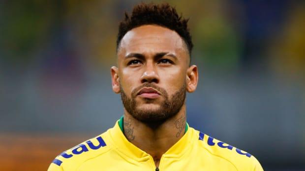 neymar-rape-accuser-lawyer-change.jpg