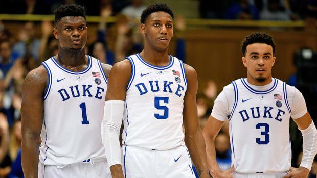 college-basketball-odds-duke-louisville.jpg