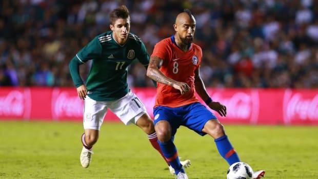 mexico-v-chile-international-friendly-5c92106a8712250901000001.jpg