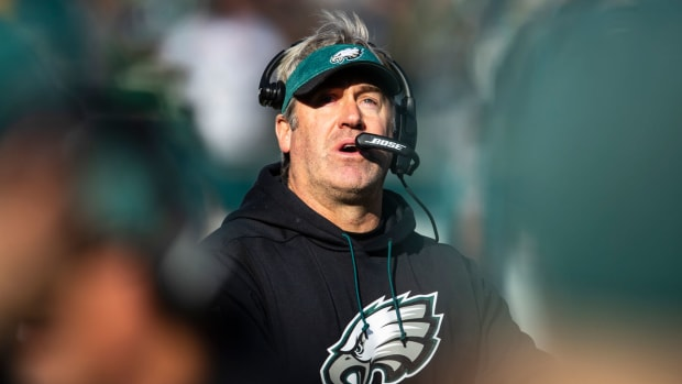 doug-pederson-eagles-2019-draft-picks.jpg