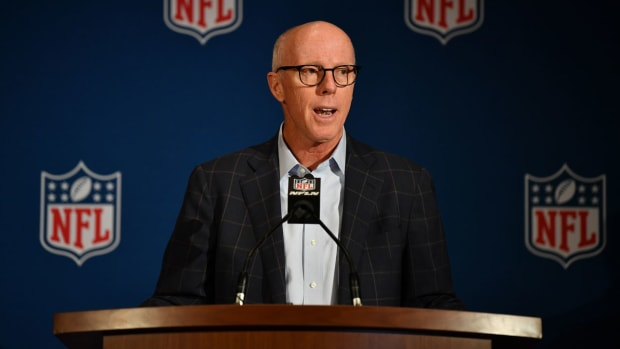 nfl-competition-committee-no-consensus-replay-changes.jpg