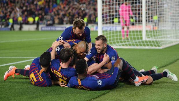barcelona-v-liverpool-uefa-champions-league-semi-final-first-leg-5ccc523af693c6be9b000001.jpg