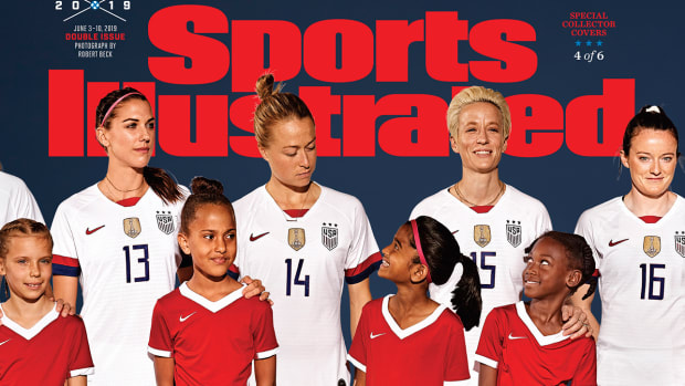 si-uswnt-cover.jpg