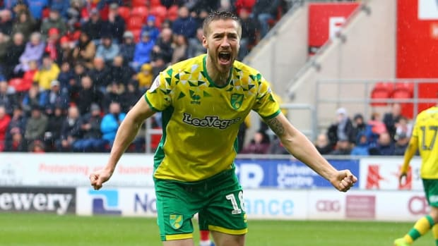 rotherham-united-v-norwich-city-sky-bet-championship-5ced605789898b758d000001.jpg