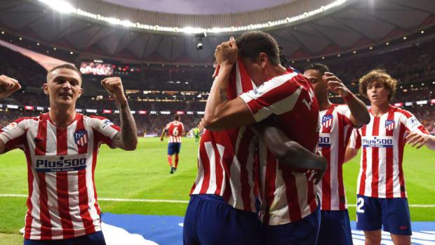 club-atletico-de-madrid-v-sd-eibar-sad-la-liga-5d6cdf7f1eaa9884e9000001.jpg