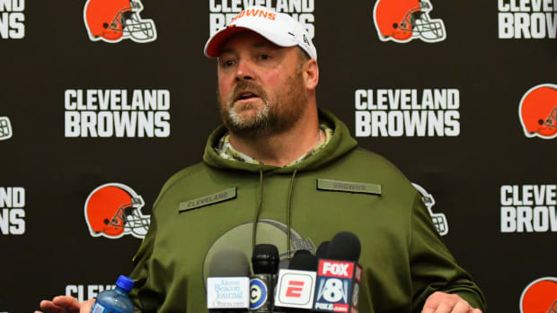 freddie-kitchens-browns-press-conference-unnamed-sources.jpg