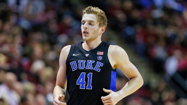 duke-basketball-jack-white-sixth-man.jpg