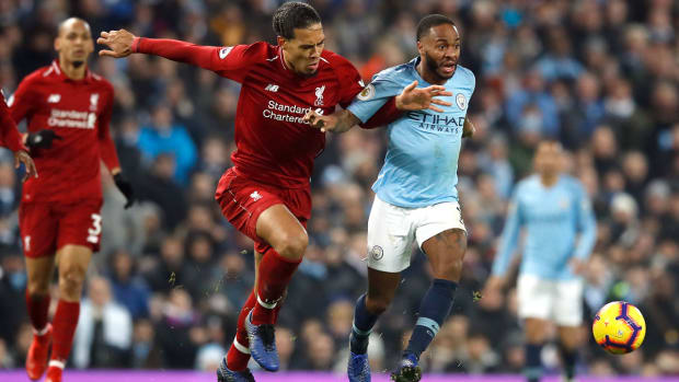 van-dijk-sterling-liverpool-man-city-premier-league-title.jpg