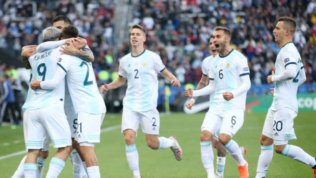 argentina-v-chile-third-place-match-copa-america-brazil-2019-5d210ce14d7341d97d000001.jpg