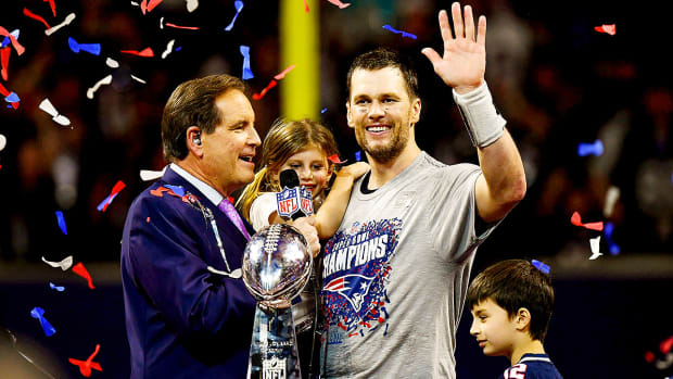 tom-brady-jim-nantz-super-bowl-53.jpg