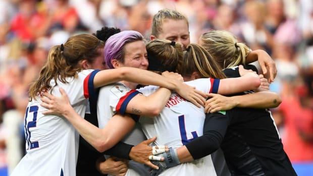 fbl-wc-2019-women-match52-usa-ned-5d2228364d734116ea000003.jpg
