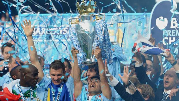 manchester-city-s-argentinian-striker-se-5cb5ab1a4837118898000003.jpg