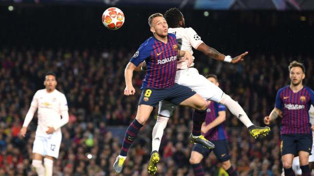 fc-barcelona-v-manchester-united-uefa-champions-league-quarter-final-second-leg-5cb6392ee9354f4abf000001.jpg