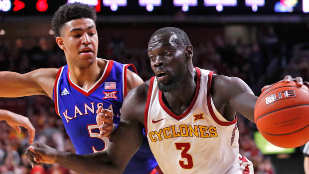 iowa-state-marial-shayock-kansas-big-12.jpg