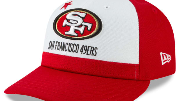 New-Era-On-Stage-NFL-Draft-San-Francisco-49ers-Low-Profile-59FIFTY-(1).jpg