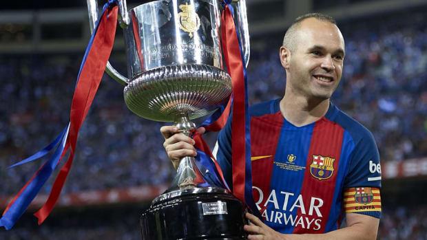 deportivo-alaves-vs-barcelona-copa-del-rey-final-5c444faee04b22ae48000007.jpg