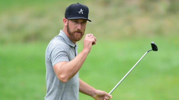kevin-chappell-59-the-greenbrier.jpg