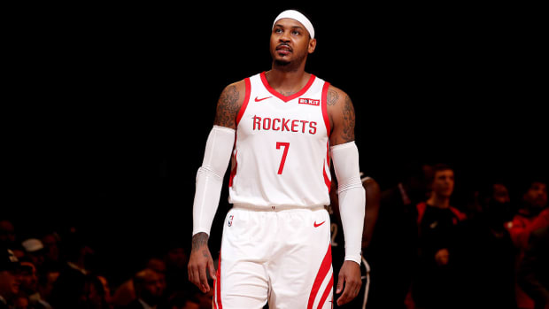 carmelo-anthony-nba-future.jpg