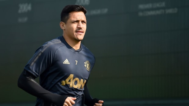 manchester-united-training-session-5cb74c5ce1a39d2a70000001.jpg