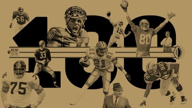 NFL100_MainWEB_edit_2.jpg