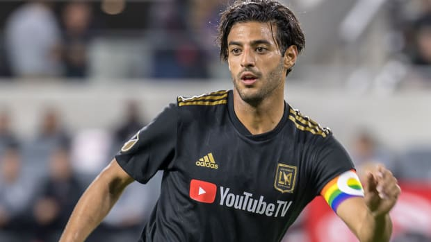 carlos_vela_helps_lafc_beat_atlanta.jpg