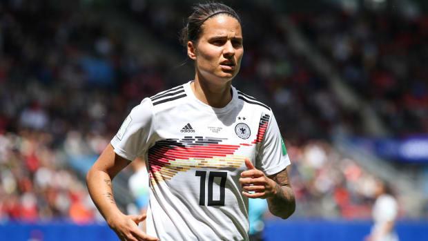 marozsan-toe-injury-germany-womens-world-cup.jpg