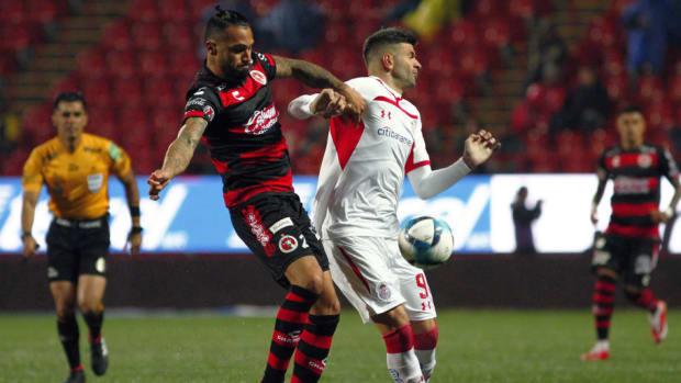 tijuana-v-toluca-torneo-clausura-2019-liga-mx-5c568800b0735d1d4b000001.jpg