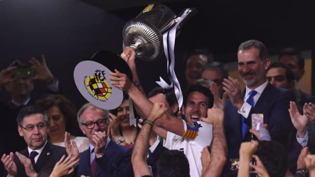 barcelona-v-valencia-spanish-copa-del-rey-final-5cea6eabd11b57ea69000001.jpg