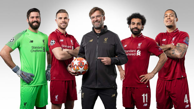 liverpool-champions-league-final-preview.jpg