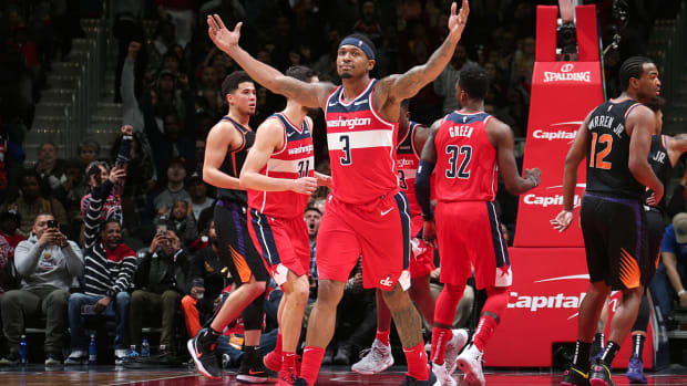 brad_beal_triple_double.jpg