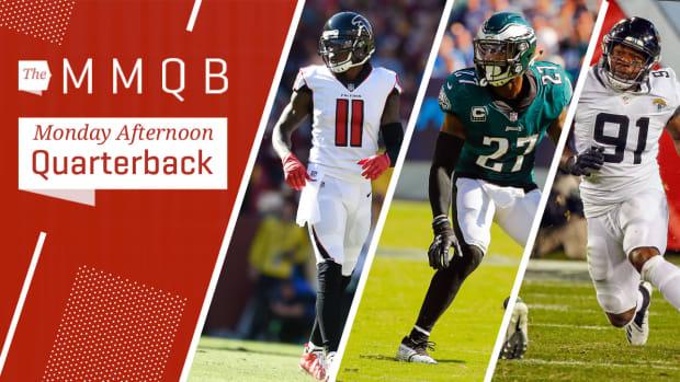 monday-afternoon-quarterback-julio-jones-malcolm-jenkins-yannick-ngakoue.jpg