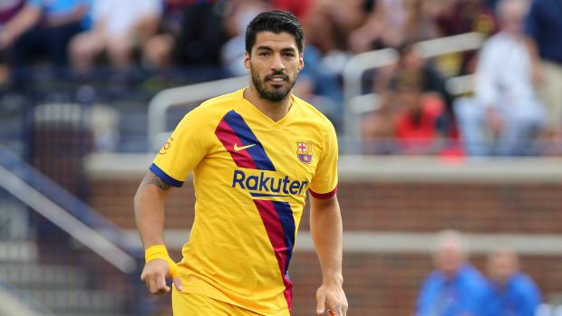 barcelona-athletic-bilbao-how-to-watch.jpg