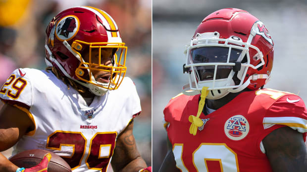 fantasy-football-week-2-injury-report-derrius-guice-tyreek-hill.jpg