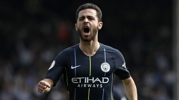 bernardo_silva_man_city.jpg