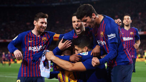fc-barcelona-v-club-atletico-de-madrid-la-liga-5d05f82aa412bd7221000001.jpg