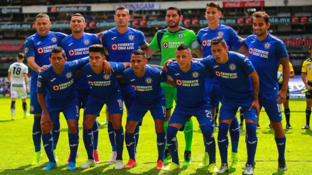cruz-azul-v-fc-juarez-torneo-apertura-2019-liga-mx-5d566d2b17f05bd8b7000012.jpg