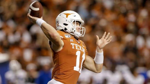 sam_ehlinger_texas_quarterback.jpg