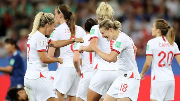 japan-v-england-group-d-2019-fifa-women-s-world-cup-france-5d0cb57a87b089dd75000001.jpg