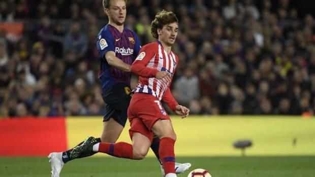 fbl-esp-liga-barcelona-atletico-5cd542d1666209fc7400000f.jpg
