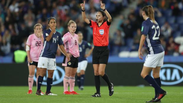 var-womens-world-cup-argentina-scotland.jpg