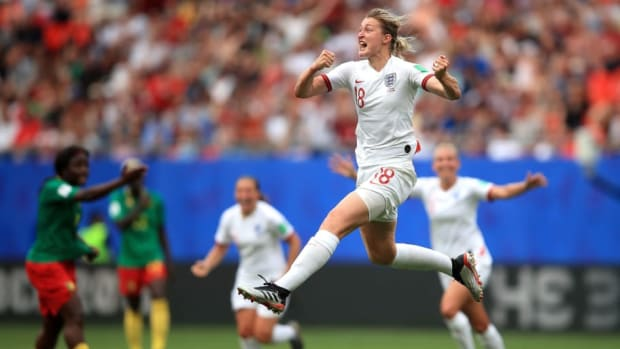 england-v-cameroon-round-of-16-2019-fifa-women-s-world-cup-france-5d0fa8ffbe32b78009000001.jpg