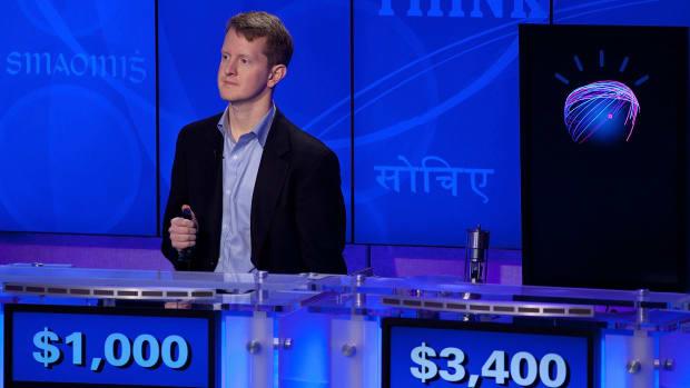 ken-jennings-jeopardy-record.jpg