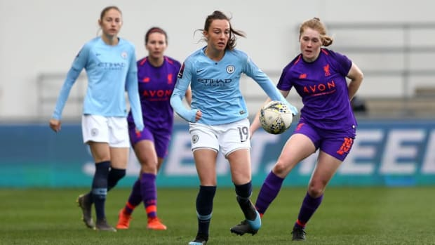 manchester-city-women-v-liverpool-women-sse-women-s-fa-cup-quarter-final-5ca60c214a53f34730000003.jpg