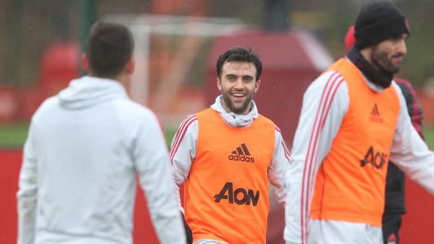 giuseppe-rossi-man-united-training.jpg