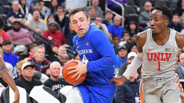 nick-emery-byu-retires-college-basketball.jpg