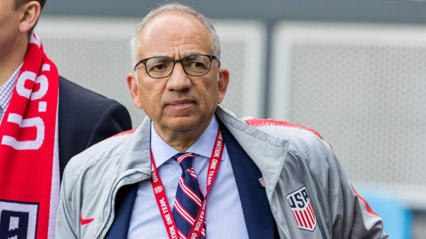 carlos-cordeiro-2020-tournament-us-soccer.jpg
