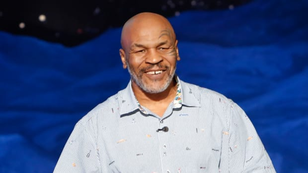 wednesday-hot-clicks-mike-tyson-weed-ranch-california.jpg