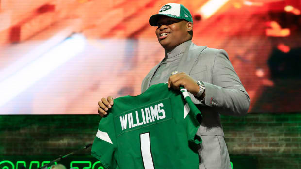 quinnen-williams-jets-draftee.jpg