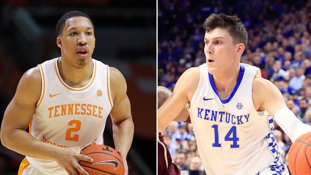 tennessee-vs-kentucky-roundtable.jpg